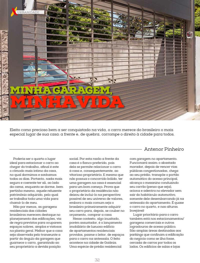 artigo_antenor_minha_garagem1