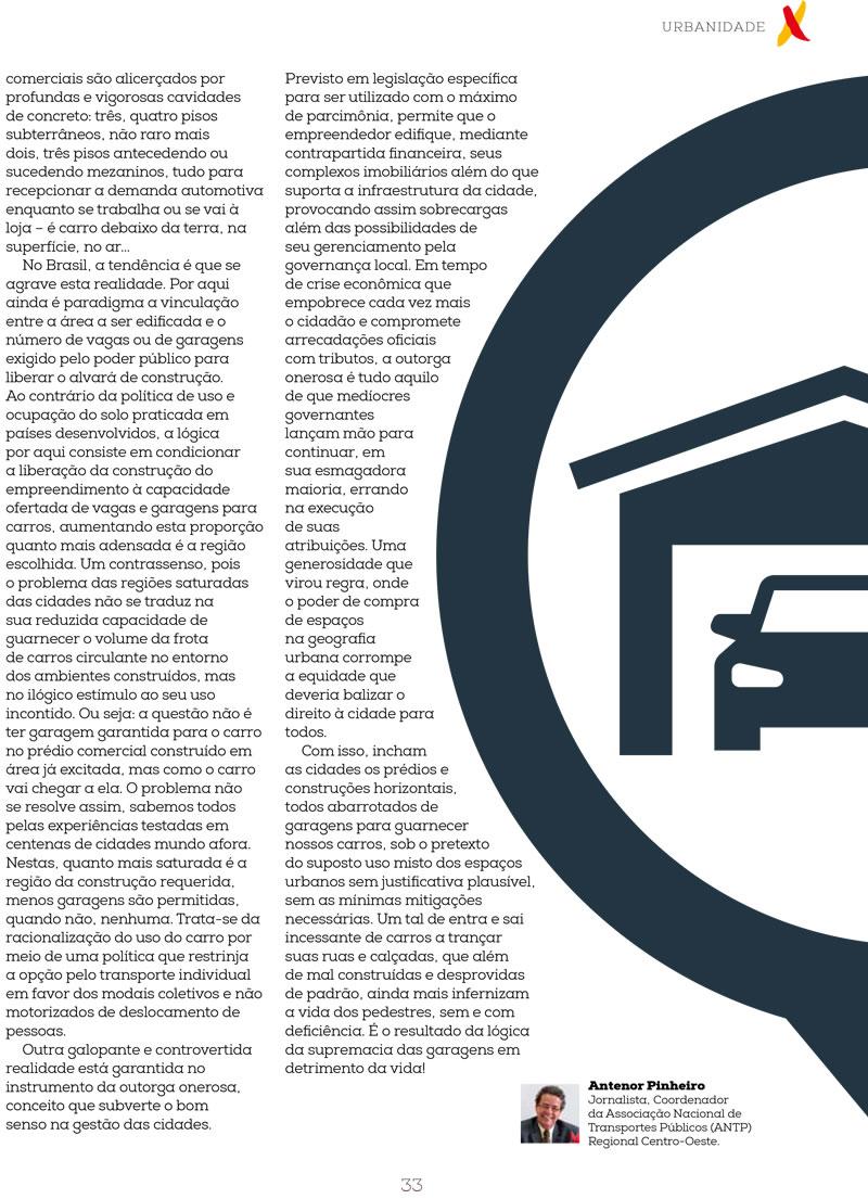 artigo_antenor_minha_garagem2
